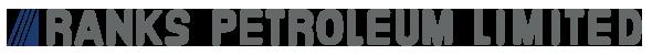 RKPL_Logo